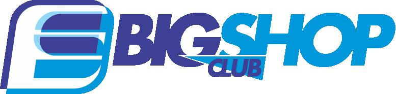 Big Club Shop