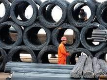 Taxas antidumping da UE são injustificáveis, diz China