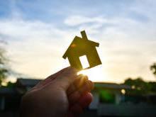 Setor imobiliário espera mais vendas com mudanças da Caixa