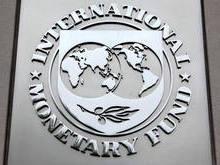 Egito solicita ajuda financeira ao FMI