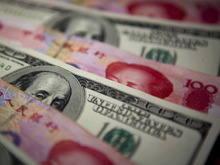 Desvalorização do yuan atrai atenção de parceiros à China
