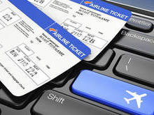 Preço de passagem aérea cairá com fim da franquia de bagagem