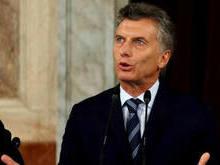 Desemprego na Argentina foi de 9,3% no segundo trimestre