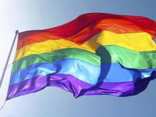 Por que empresas que contratam LGBT são mais inovadoras