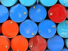 Opep alcança acordo para limitar produção de petróleo