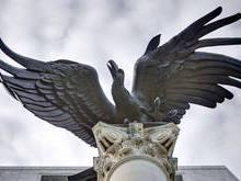 Fed não deve surpreender mercados emergentes, diz secretário