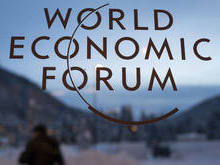Protecionismo segue em alta e ameaça crescimento, diz WEF