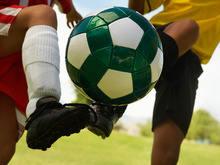10 táticas financeiras ideais para clubes de futebol