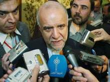 Irã diz que Opep alcançou consenso para gerir o mercado