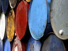 EUA reduzem reservas de petróleo, aponta informe semanal