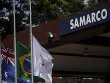 Vale avalia que é viável retomada da Samarco até 2017