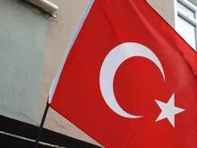 """Moody's corta rating de crédito da Turquia para""""'junk"""""""
